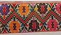 Flores de calabaza - diseño textil amuzgo (Xochistlahuaca, Guerrero).jpg