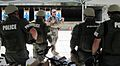 Florida Guard Counter Drug Training SWAT 1.JPG