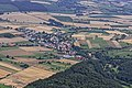 Flug -Nordholz-Hammelburg 2015 by-RaBoe 0644 - Bellersen.jpg