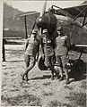 Flugzeug in Pergine (BildID 15628226).jpg