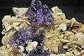 Fluorite, sidérite 300-4-2299.JPG
