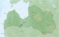 Fluss-lv-Svēte.png