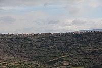 Flussio - Panorama (01).JPG