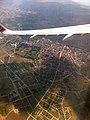Flying over Çubuk.jpg