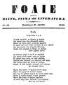 Foaie pentru minte, inima si literatura, Nr. 17, Anul 1840.pdf