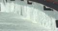 FoamFatale in details - the foam exits trough the CLN.png