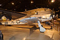 Focke-Wulf Fw-190D-9 RSide Airpower NMUSAF 25Sep09 (14413230529).jpg