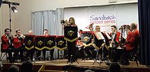 Fodens 12-piece brass band.jpg