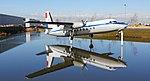 Fokker F-27 at Amsterdam Schiphol.jpg