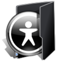Folder-utilities.png