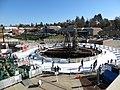Folsom CN 20 - panoramio.jpg