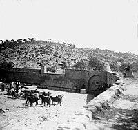 Font de Vilalba dels Arcs (cropped).jpeg