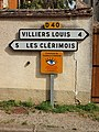 Fontaine-la-Gaillarde-FR-89-panneaux routiers-a1.jpg
