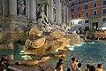 Fontana di Trevi - panoramio (3).jpg