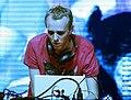 Foolk live microwilsonic 2008.jpg