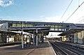 Footbridge at Liverpool South Parkway (high level) 2.jpg