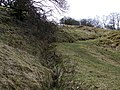 Footpath near Little Langdale - geograph.org.uk - 1801530.jpg