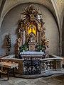 Forchheim St.Martin Altar 032292-HDR.jpg