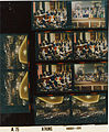 Ford A0075 NLGRF photo contact sheet (1974-08-12)(Gerald Ford Library).jpg