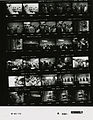 Ford A5321 NLGRF photo contact sheet (1975-06-30)(Gerald Ford Library).jpg