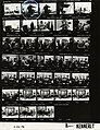 Ford A8931 NLGRF photo contact sheet (1976-03-24)(Gerald Ford Library).jpg