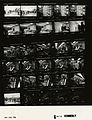 Ford A9079 NLGRF photo contact sheet (1976-04-03)(Gerald Ford Library).jpg