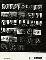 Ford A9227 NLGRF photo contact sheet (1976-04-13)(Gerald Ford Library).jpg