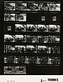 Ford A9597 NLGRF photo contact sheet (1976-04-29)(Gerald Ford Library).jpg