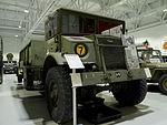 Ford CMP truck Base Borden Military Museum 1.jpg