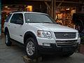Ford Explorer XLT 2007 (14924849938).jpg