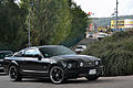Ford Mustang GT - Flickr - Alexandre Prévot (5).jpg