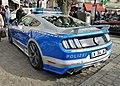 Ford Mustang Polizei (40820913693).jpg