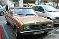 Ford Taunus XL two door sedan (TC1) (3678990585).jpg
