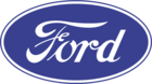 Ford logo 1927.png