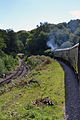Forest of Dean Railway (9720454016).jpg