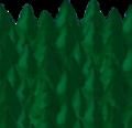 Forest para3 (SuperTux).png