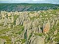 Formações rochosas no Vale do Catimbau.jpg