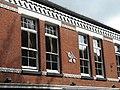 "Former ""Unity Hall"", Tring - geograph.org.uk - 1483037.jpg"
