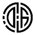 Former Kawabe Ehime chapter.png