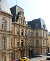Former Palace of Justice Luxembourg City 2011-04.jpg