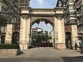 Former site of Shanghai Federation of Workers, Businessmen and Students.jpg
