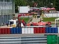 Formula Renault 3.5 Series, 2010 Brno WSR (25).jpg