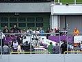 Formula Renault 3.5 Series, 2010 Brno WSR (54).jpg