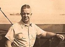 Forrest Royal, January 1945.jpg
