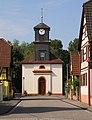 Forstfeld-St Stephan-08-gje.jpg