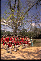 Fort Frederica National Monument FOFR1584.jpg