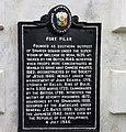 Fort Pilar Historical Marker.jpg
