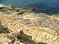Fort Ricasoli front.jpg