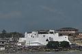 Fort St. Sebastian Closeup.jpg