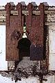 Fort aan de Jisperweg IMG 4190 (10692392996).jpg